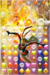 Moonstone (Dark Avengers) Gravity Warp