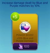 BluePurpleDamagePowerBoost
