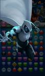 Moon Knight (Marc Spector) Fist of Khonshu