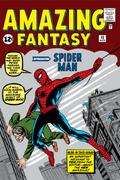 Spider-Man (Original)