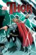 Thor (Modern)