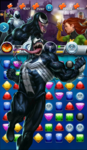 Venom (Eddie Brock) Lethal Protector