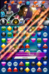 Daken (Dark Avengers) Pheremone Rage