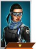 S.H.I.E.L.D. Spy