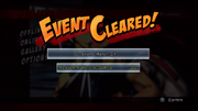 Eventcleared