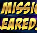 Mission Mode