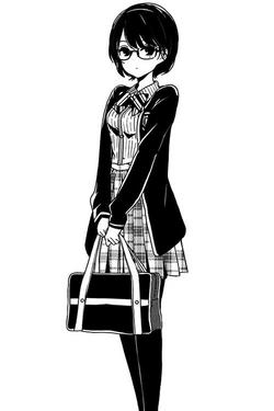 Mari Mizuno Full Body