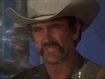 Hodges-cowboy