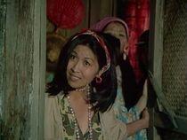 Eileen Saki-korean madame-bug out