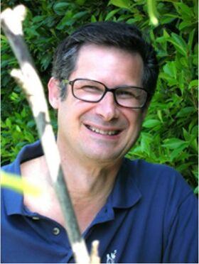 Ken Levine MASH