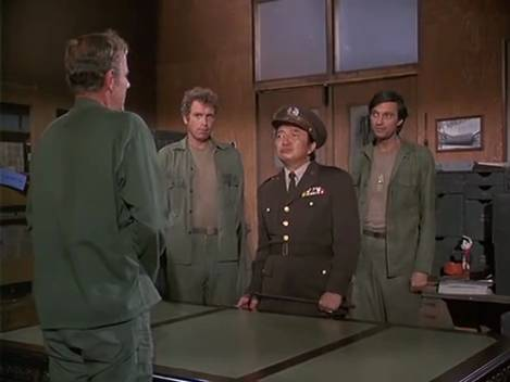 To Market, to Market (TV series episode) | Monster M*A*S*H ... | 469 x 352 jpeg 15kB
