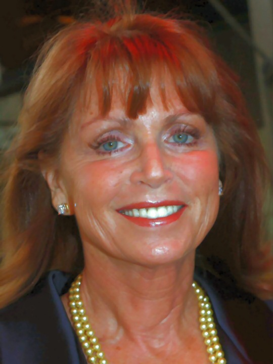 marcia strassman movies and tv shows