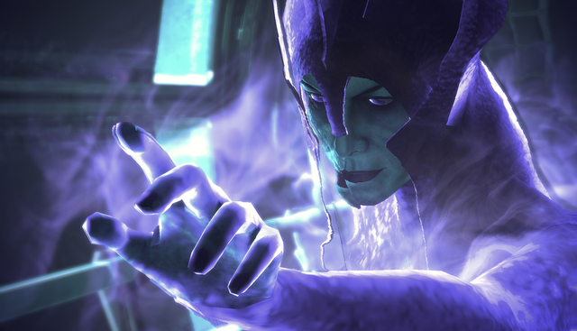 File:Noveria Benezia Using Her Biotics.png