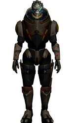 File:Turian Commander.png