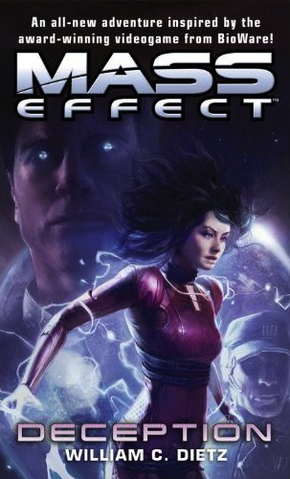 File:Mass Effect Deception.png