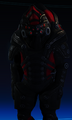 Medium-krogan-Colossus.png
