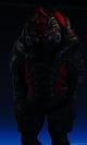 Medium-krogan-Colossus