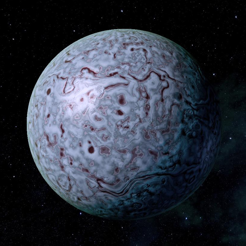 Alchera | Mass Effect Wiki | FANDOM powered by Wikia