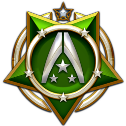 File:ME1 Medal of Honor.png