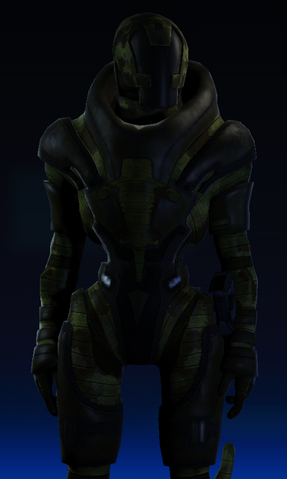 File:Medium-turian-Mantis.png