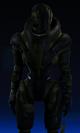 Medium-turian-Mantis