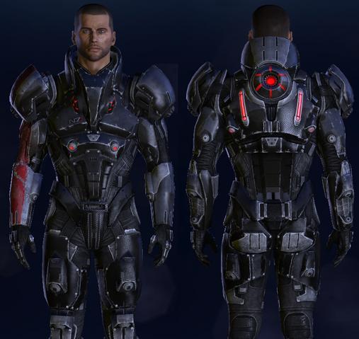 File:ME3 armax arsenal set.png