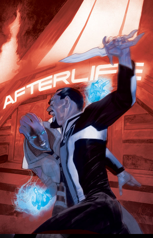 File:Invasion Issue Four cover.png