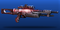 ME3 N7 Valiant Sniper Rifle.png