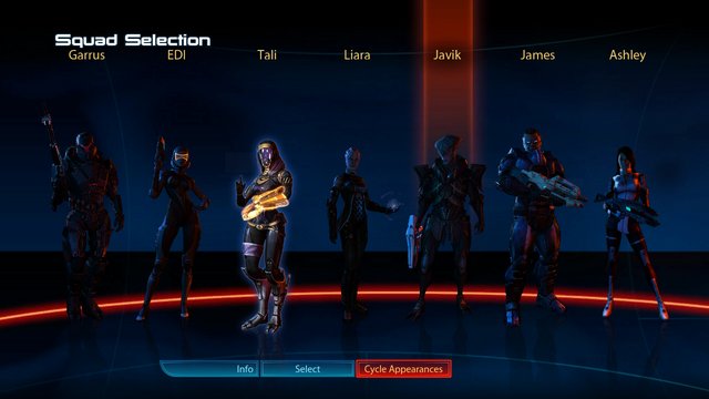 File:ME3 squad selection a.png