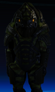Medium-krogan-Mantis