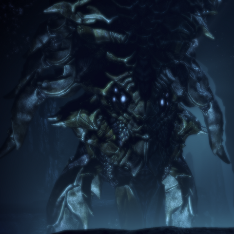 File:Races Leviathan.png