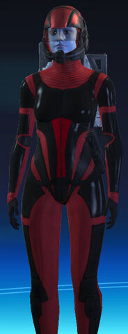 File:Colossus Armor - HumanL - Liara - Inventory Screen.jpg