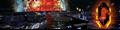 Thumbnail for version as of 21:56, November 2, 2012