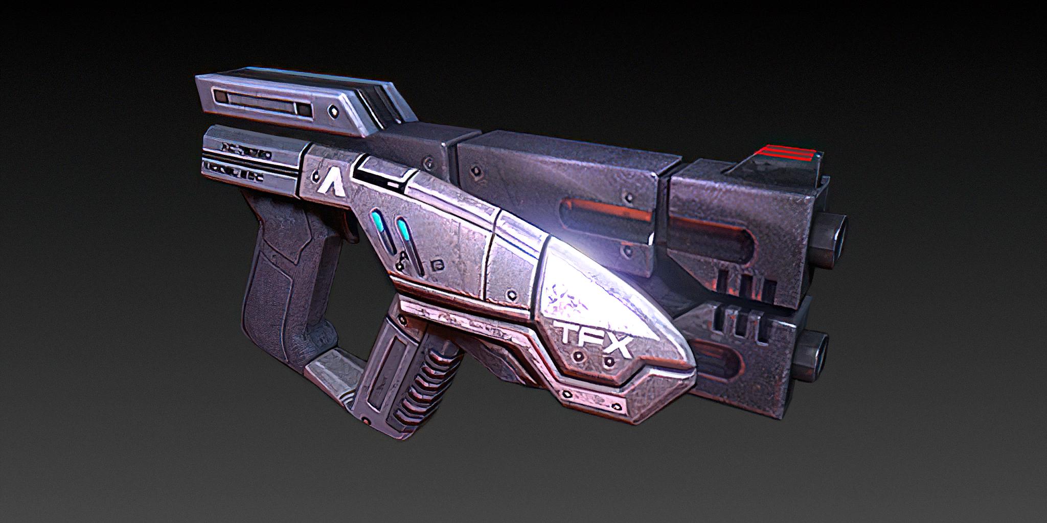 File:ME2 HP - Predator.png