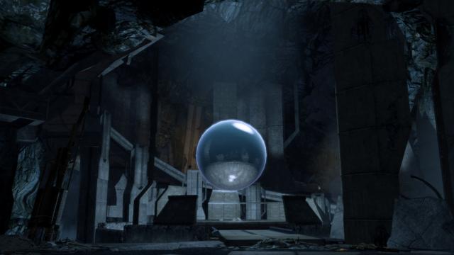 File:Kopis orb front.png