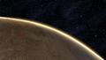 Thumbnail for version as of 18:22, September 21, 2014