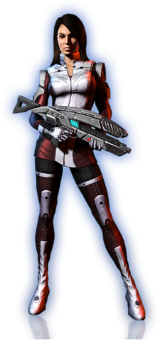 File:ME3 Ashley Alt Outfit 3.png
