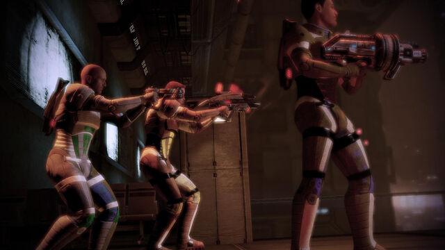 File:Archangel mercenaries.jpg
