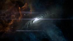 Faroang system image2