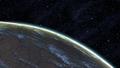 Thumbnail for version as of 08:22, September 18, 2014