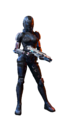 Human Female Infiltrator MP.png