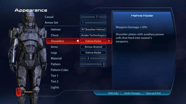 File:ME3 Armor Customization.png