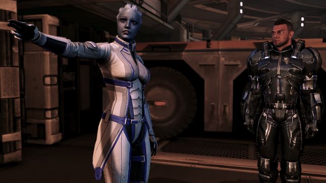 File:Mars - liara pointing + james.png