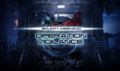 N7 Operation Vigilance.png