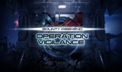N7 Operation Vigilance