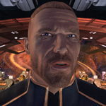 Admiral ahern ME boxshot