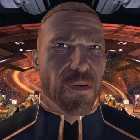 File:Admiral ahern ME boxshot.png