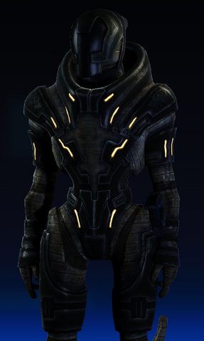 File:Medium-turian-Gladiator.png