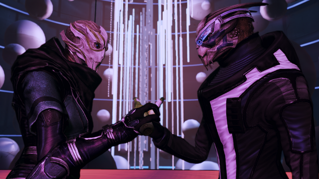 File:Turian socialization.png
