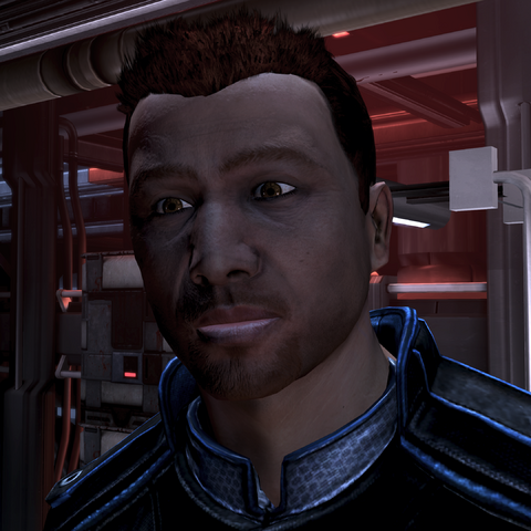 File:Kenneth ME3 boxshot.png